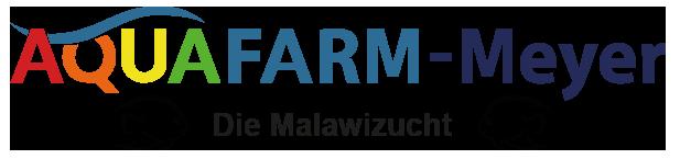Aquafarm-Meyer